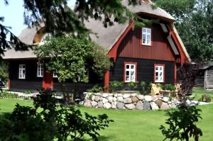 ferienhaus-auf-dem-darss-2-large