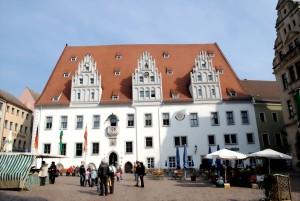 rathaus-meissen-aussen-large