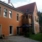 altes-waschhaus-mit-fewo-large
