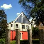 baerenstein-aussen-1-large