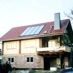 blockhaus-gautsch-aussen-large