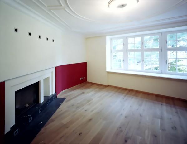 dielen ripal produktion und verlegen von warmwasser fu bodenheizung und wandheizung. Black Bedroom Furniture Sets. Home Design Ideas