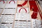 fichtenstr-detail-anbindeleitung-in-daemmebene-medium