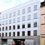 fichtenstrasse-haus-large