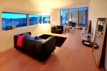 fichtenstrasse-wohnzimmer-medium