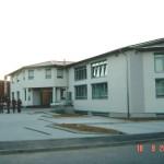 gemeindezentrum-heilbronn-large