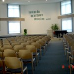 gemeindezentrum-heilbronn-saal-large
