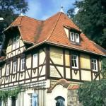 loschwitz-an-der-elbe