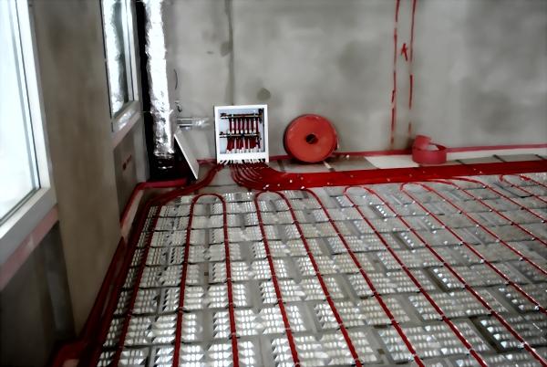 pestalozzi gymnasium ripal produktion und verlegen von. Black Bedroom Furniture Sets. Home Design Ideas