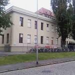 pestalozzi-gymnasium-anbau-large