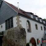 schlossgut-ehrenberg-large
