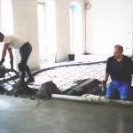 volkersdorf-nassestricheinbringung-im-ausstellungsraum-large