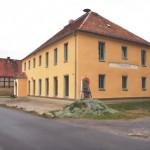 volkersdorf11-large